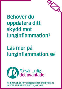 lunginflammation_16